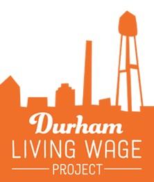 Durham_Living_Wage_Project.jpg