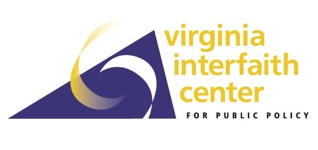 Virginia_Interfaith_Center.jpg