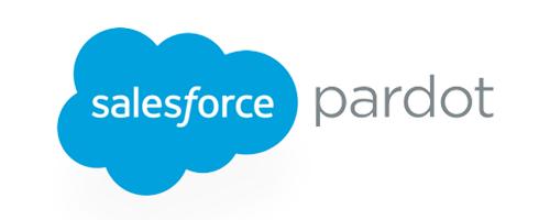 SalesforcePardot-logo-certify.png