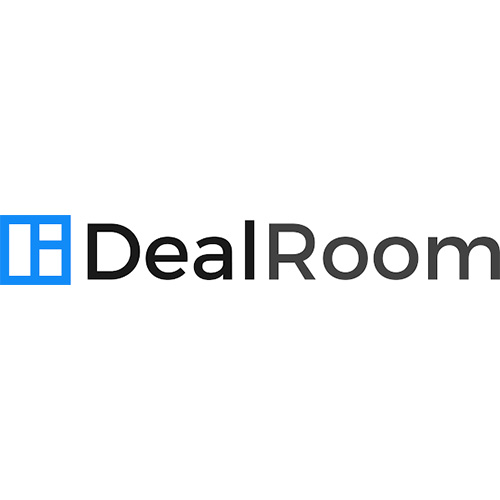 DealRoom assembled a superior team of M&A professionals, data scientists, programmers, engineers and ex-government officials. They have spent 500+ hours collaborating with our community of M&A experts across every Fortune list imaginable. Their experience allows them to understand the experience, as they have been a part of all phases of the deal, from sourcing to the final phases of integration.