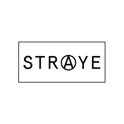 """Professional Skateboarder Jamie Thomas, founder of Zero Skateboards and Fallen Footwear, created STRAYE Footwear with the mission statement of """"Straye-ing"""" from the mainstream and creating footwear for skaters, made by skaters."""