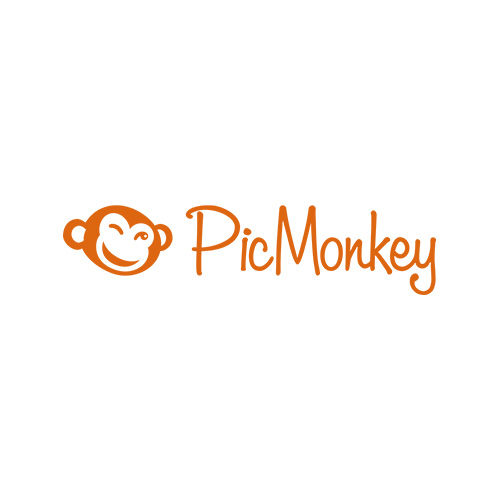 PicMonkey helps people and businesses stand out in a sea of sameness with impactful visuals that tell their brand story. They create image editing tools that truly get what it means to compete across digital and real-life domains with flexibility, collaboration, and rapid iteration.