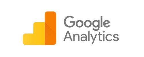Certify-In-google-analytics.jpg
