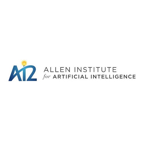 Founded in 2014 with the mission of conducting high-impact AI research and engineering in service of the common good. AI2 is the creation of Paul Allen, Microsoft co-founder, and is led by Dr. Oren Etzioni, a leading AI researcher. Situated on the shores of Lake Union, AI2 employs over 100 of the world's best scientific and engineering talent in the field of AI, attracting individuals of varied interests and backgrounds from across the globe. AI2 prides itself on the diversity and collaboration of its team and takes a results-oriented approach to complex challenges in AI.