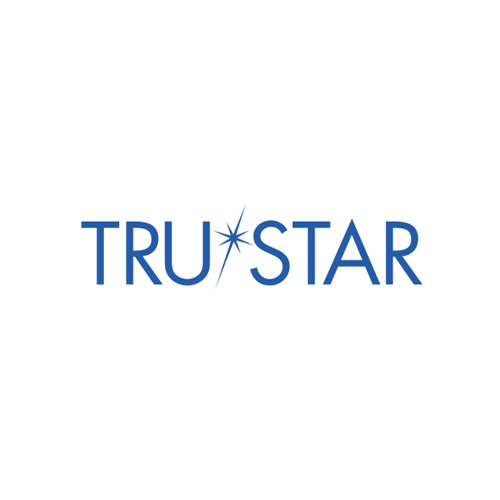 Founded in 2014 by a mix of seasoned entrepreneurs, former security and intelligence specialists, and killer product developers, TruSTAR is focused on building the best threat intelligence platform for enterprise cybersecurity.