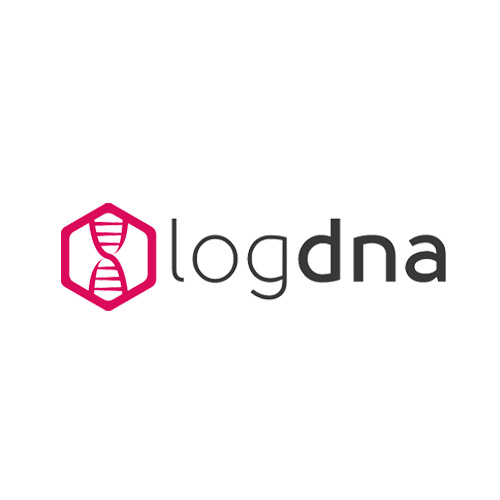 LogDNA empowers organizations with a fast, scalable, secure way to centralize machine data, gain real-time insights, and pinpoint issues. With frustration-free setup, user-intuitive dashboards, and flexible deployment across cloud, multi-cloud, on-prem, and bare metal, LogDNA provides the exact logging tools your team needs, so they can focus on what they do best - build great products.