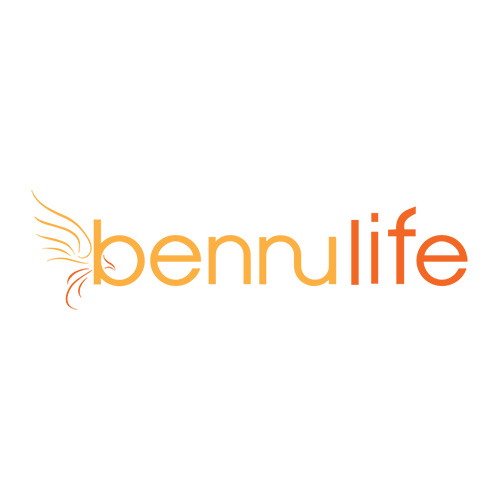BennuLife is the leading provider of FDA-approved stem cell therapies designed to address a wide range of symptoms. Their team is made up of doctors, surgeons, scientists, researchers and clinicians who come together to bring cutting-edge expertise in orthopedic medicine, aesthetic rejuvenation, and general wellness directed at whole-body health.