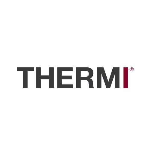 Thermi is a global leader in advanced temperature-controlled radiofrequency technology. Thermi systems offer versatile modalities and safely deliver rapid results through controlled heating using RF to impact positive tissue change and naturally stimulate collagen. Clinicians use Thermi technology to help address common signs of aging and/or weight loss, which may include fine lines, post-baby body, cellulite, loose skin and tissue laxity, and empower people to take control over their skin, body and life.