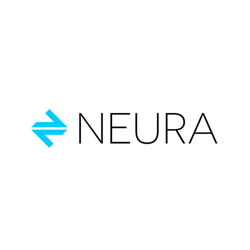 """Neura intelligently transforms customer engagement by delivering live, actionable insights based on each user's real-world behavior. Neura intelligently segments your audience based on each user's unique lifestyle and behavioral traits. Send gaming notifications to """"Morning Commuters"""" as they get on the train and tailor specific campaigns to Fitness Enthusiasts, Hard Workers, and users that are Sleep Deprived. Because web traffic, age, gender, and location are only part of the story."""