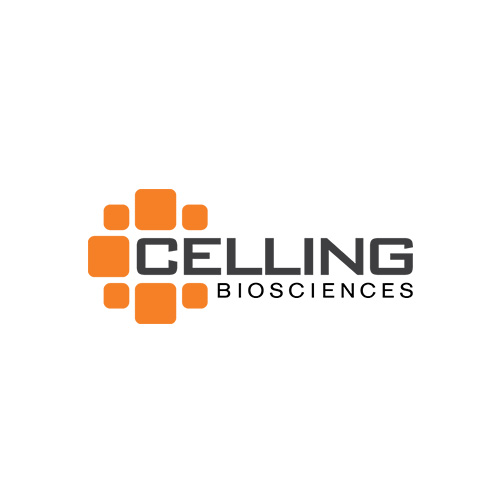 Celling Biosciences is dedicated to the scientific understanding and therapeutic application of autologous cell therapy. Celling is fulfilling the promise that autologous cell therapy will bring physicians new clinical approaches and treatment options to address patient needs across a wide spectrum of preventative and regenerative medicine.  Technologies developed by Celling Biosciences collect, process and deliver autologous cells to the patient at the point of care. The use of the patient's own cells to promote healing provides a way of accelerating the body's natural healing process.
