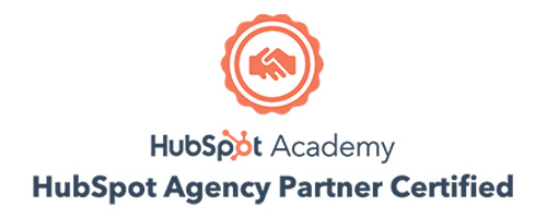 Certify-In-hubspot-academy.jpg