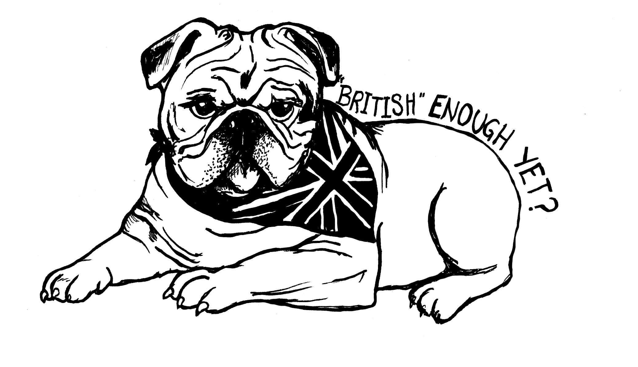 British Enough.png