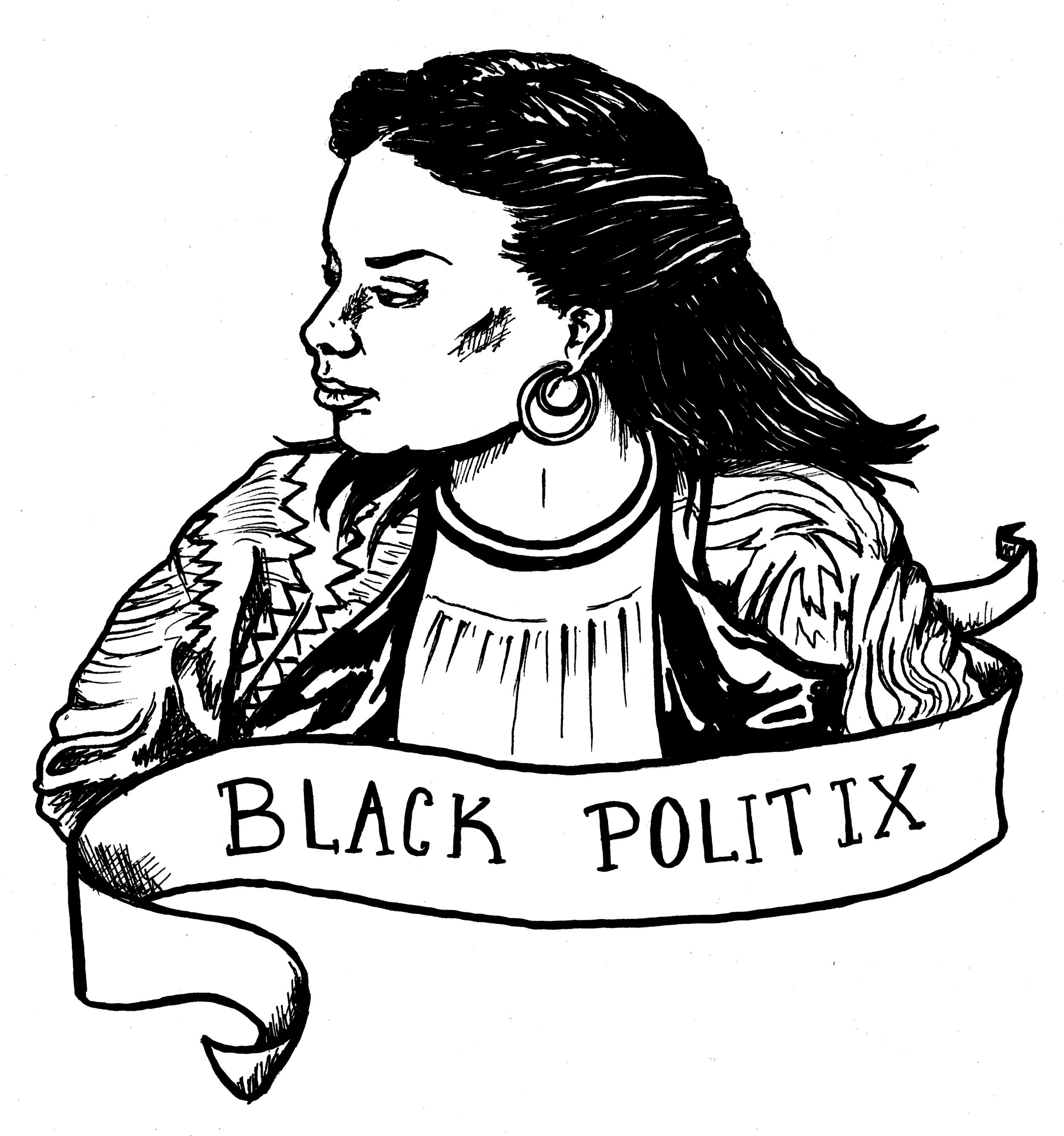 BlackPolitix.png