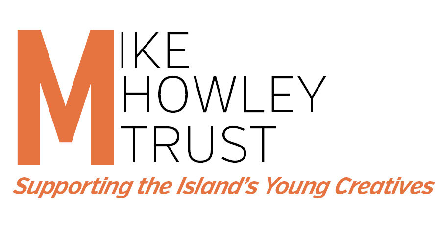 This project was supported by the Mike Howley Trust -