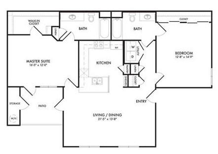 element_2_floorplan.jpg