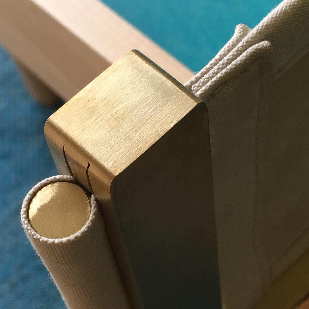 tabletennis_brass_detail.jpg