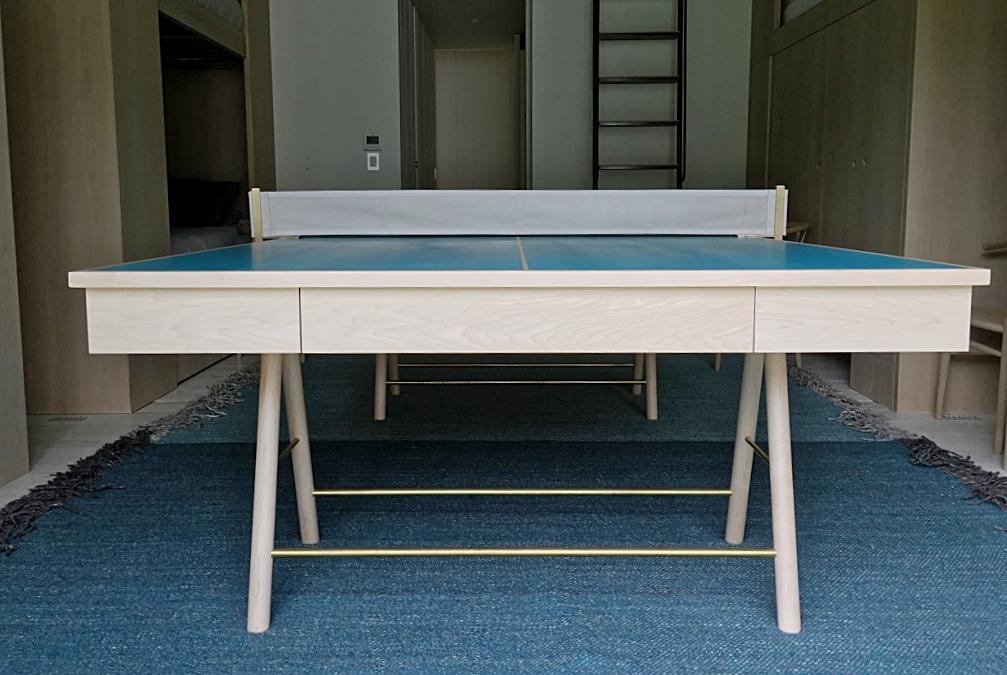 tennistable_straight_on.jpg