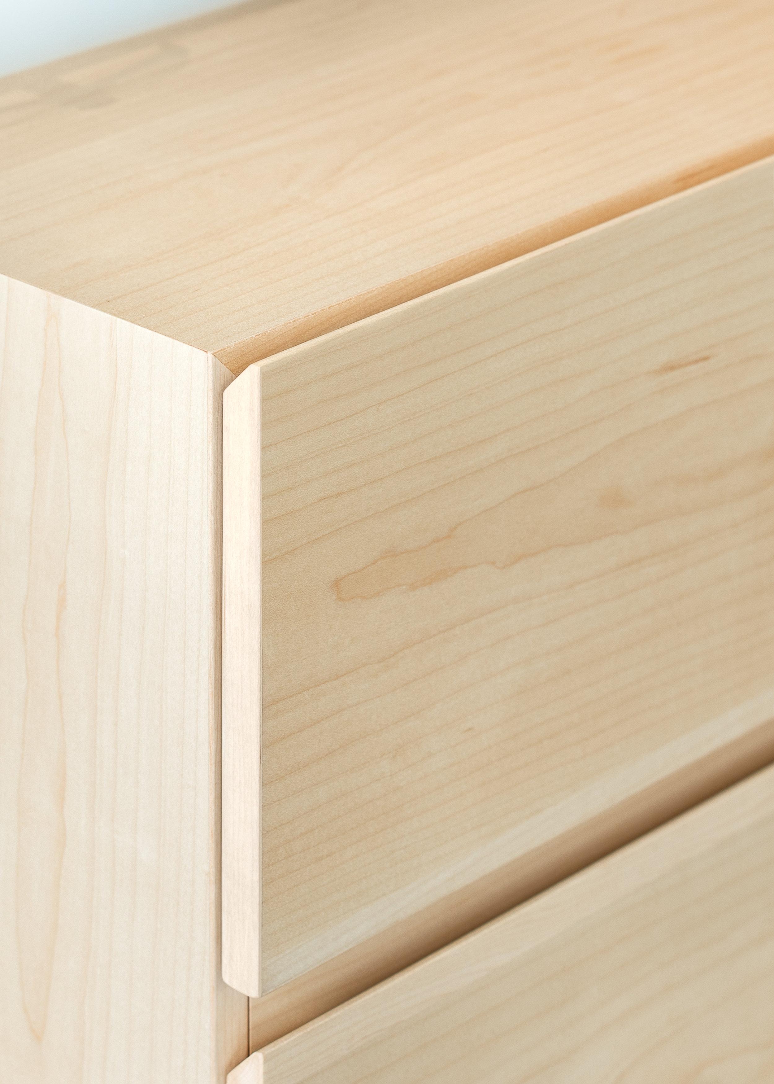 Michael Holmes_sideboard detail.jpg