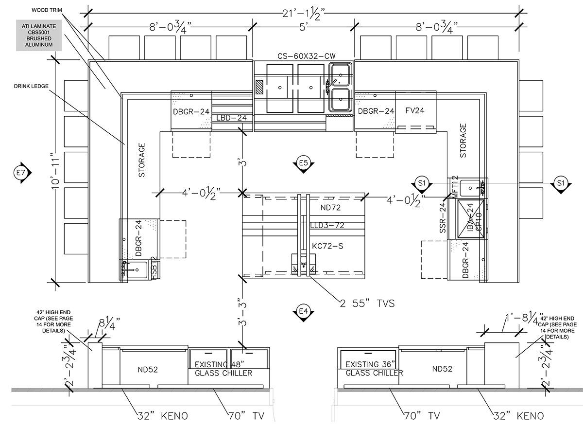 bar-plan-layout.jpg
