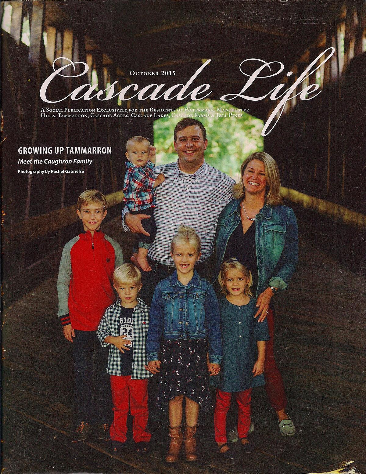 Oct2015-CascadeLife-cover.jpg