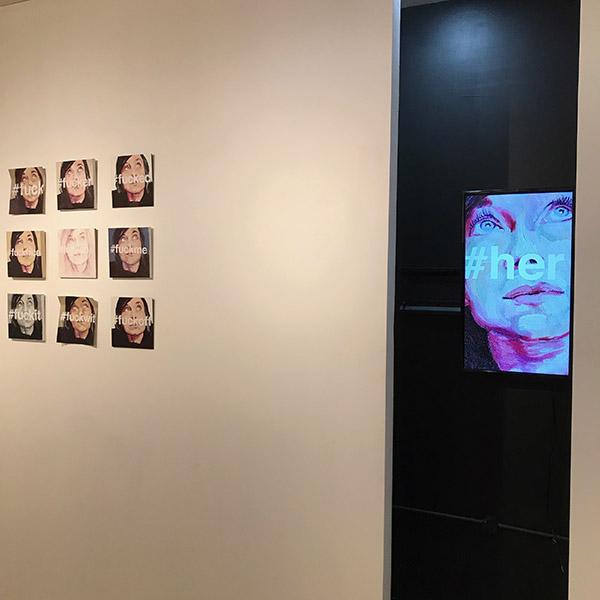 #InstaMe: Alicja Kuzmycz