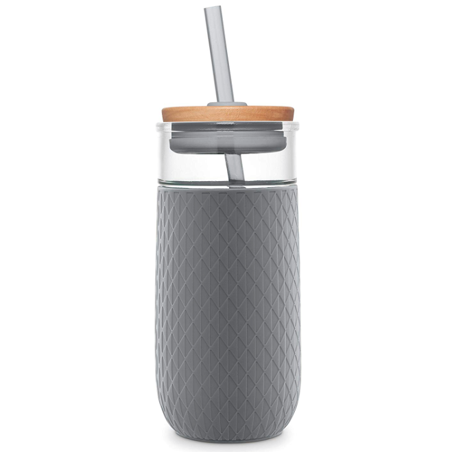 COLD DRINK CUP - IMAGE BY: ELLO