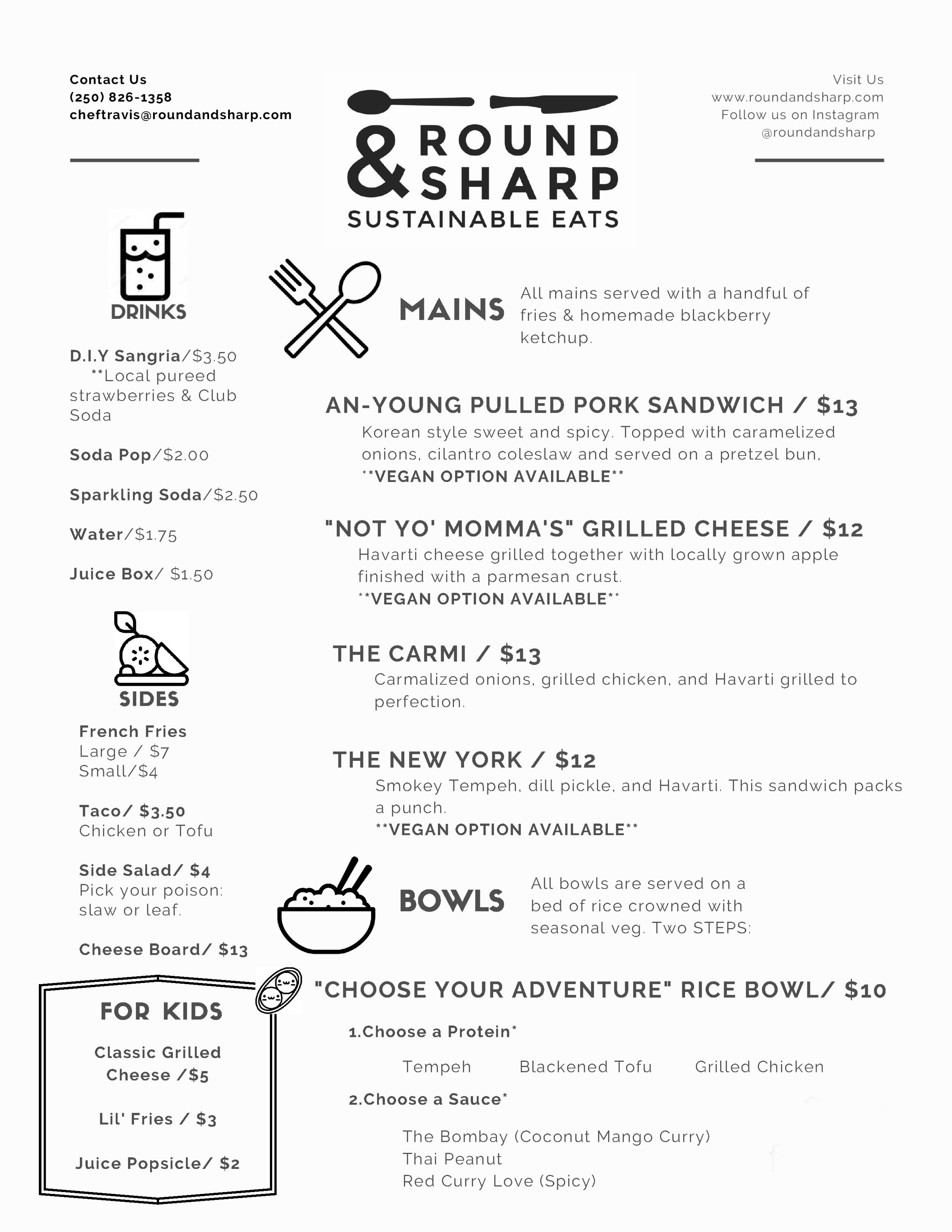 2019 Round and Sharp menu. (I-1)-01 - 2.jpg