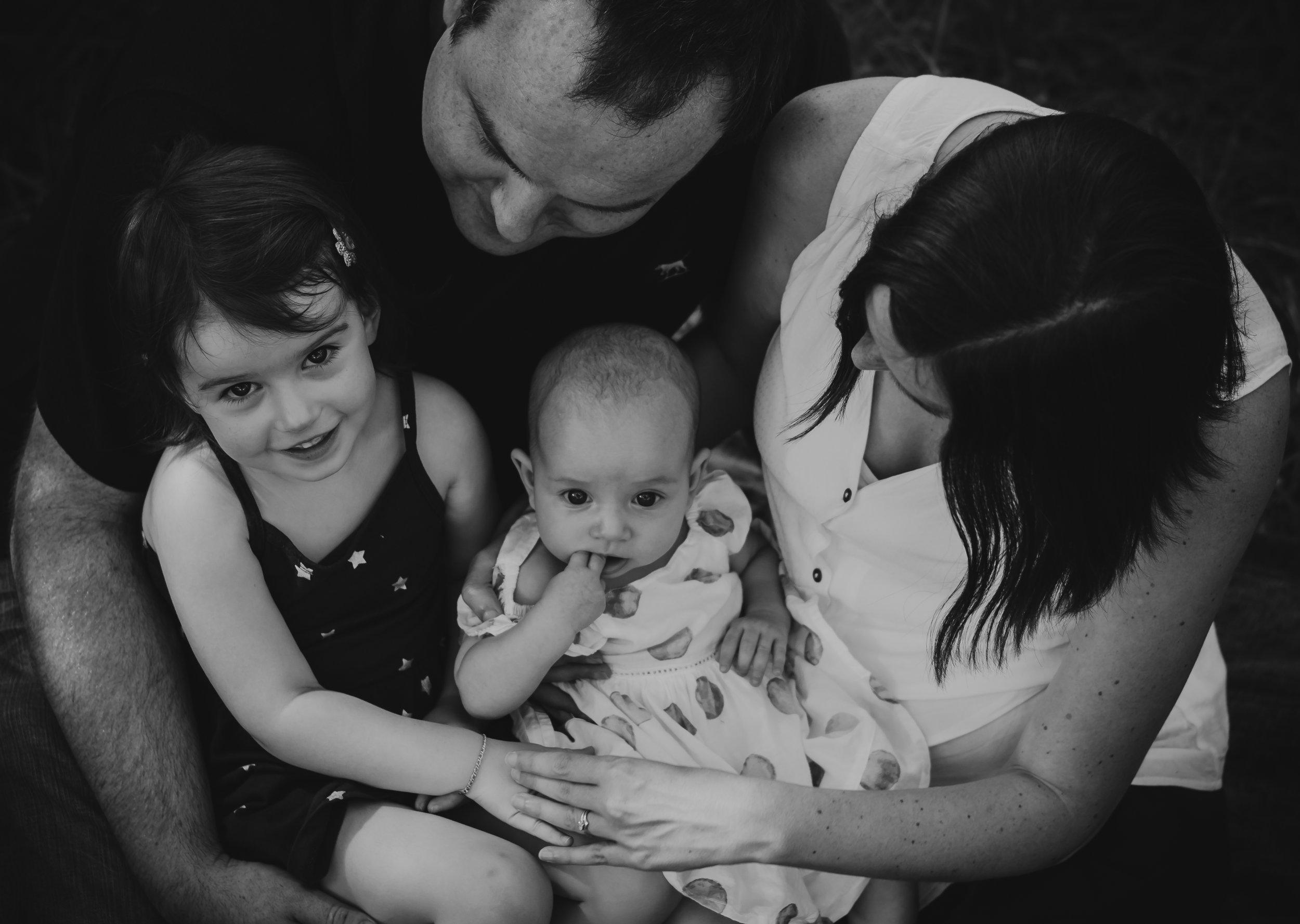 Glyde Family Portrait Session-63.JPG