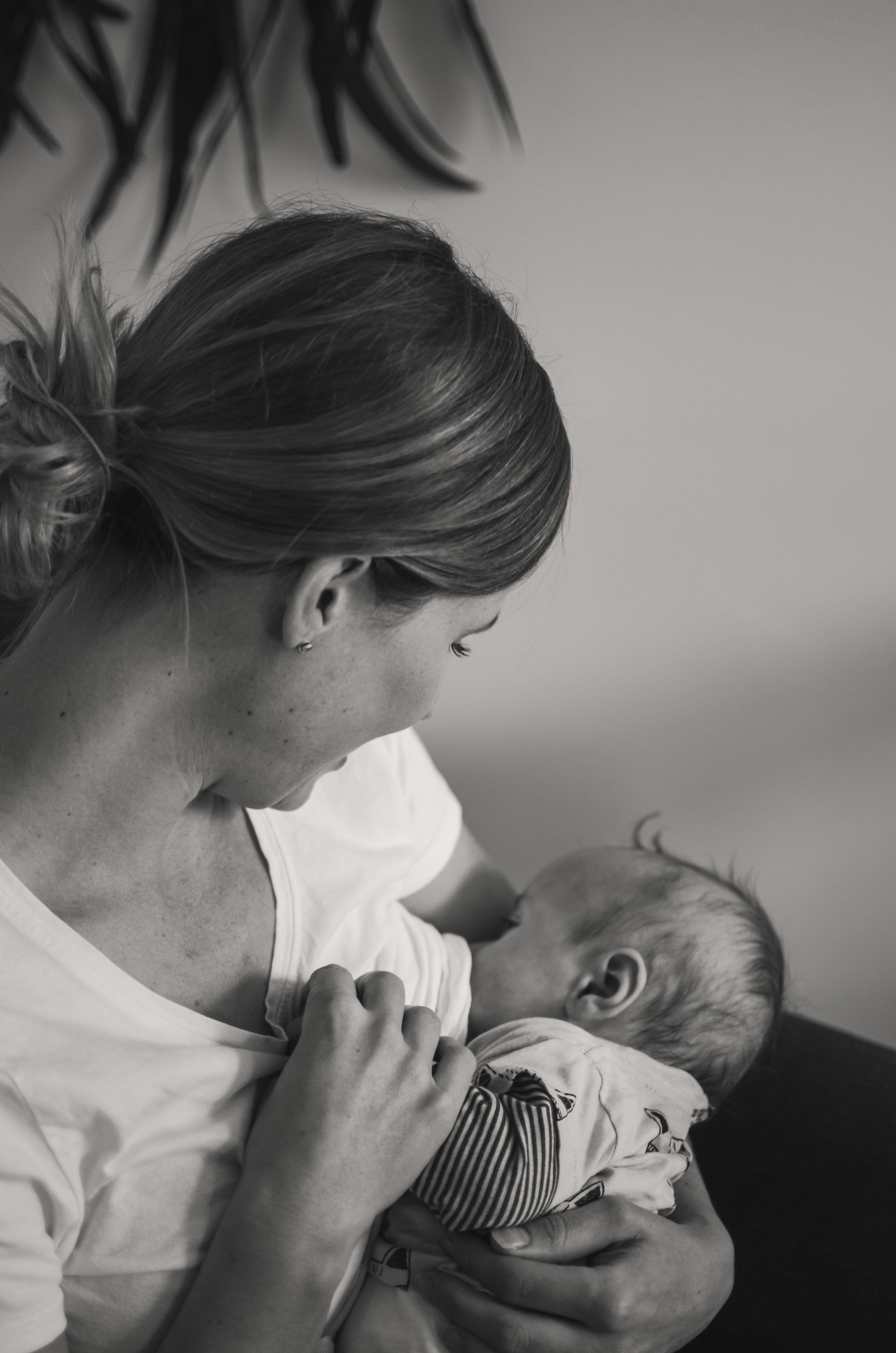 Baby Lennox -67.JPG