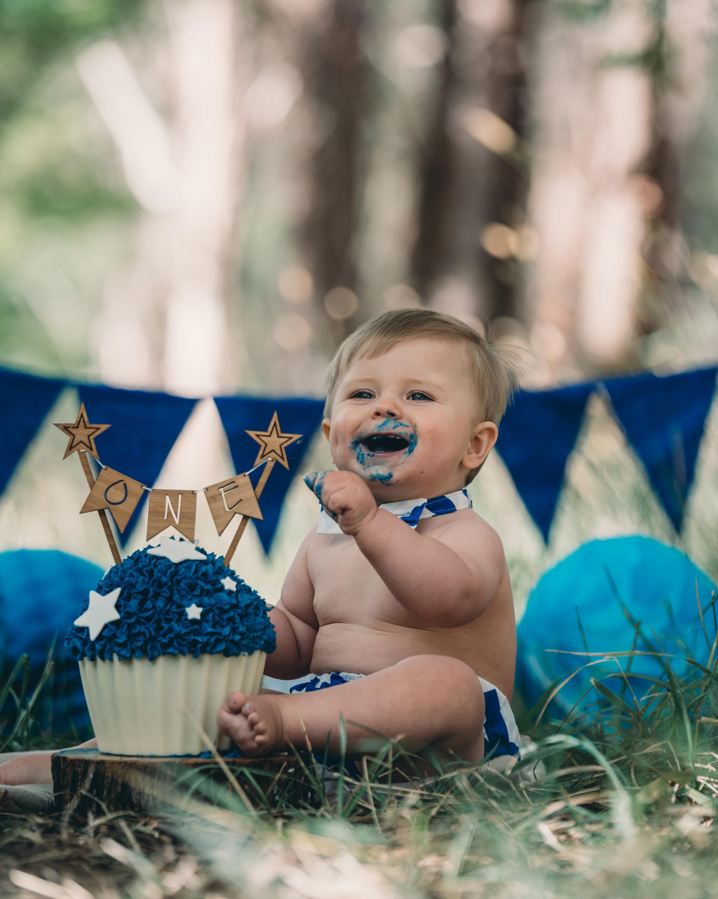 Peyton's First Birthday Session-83.JPG