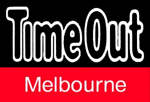 timeout_MELB.jpg