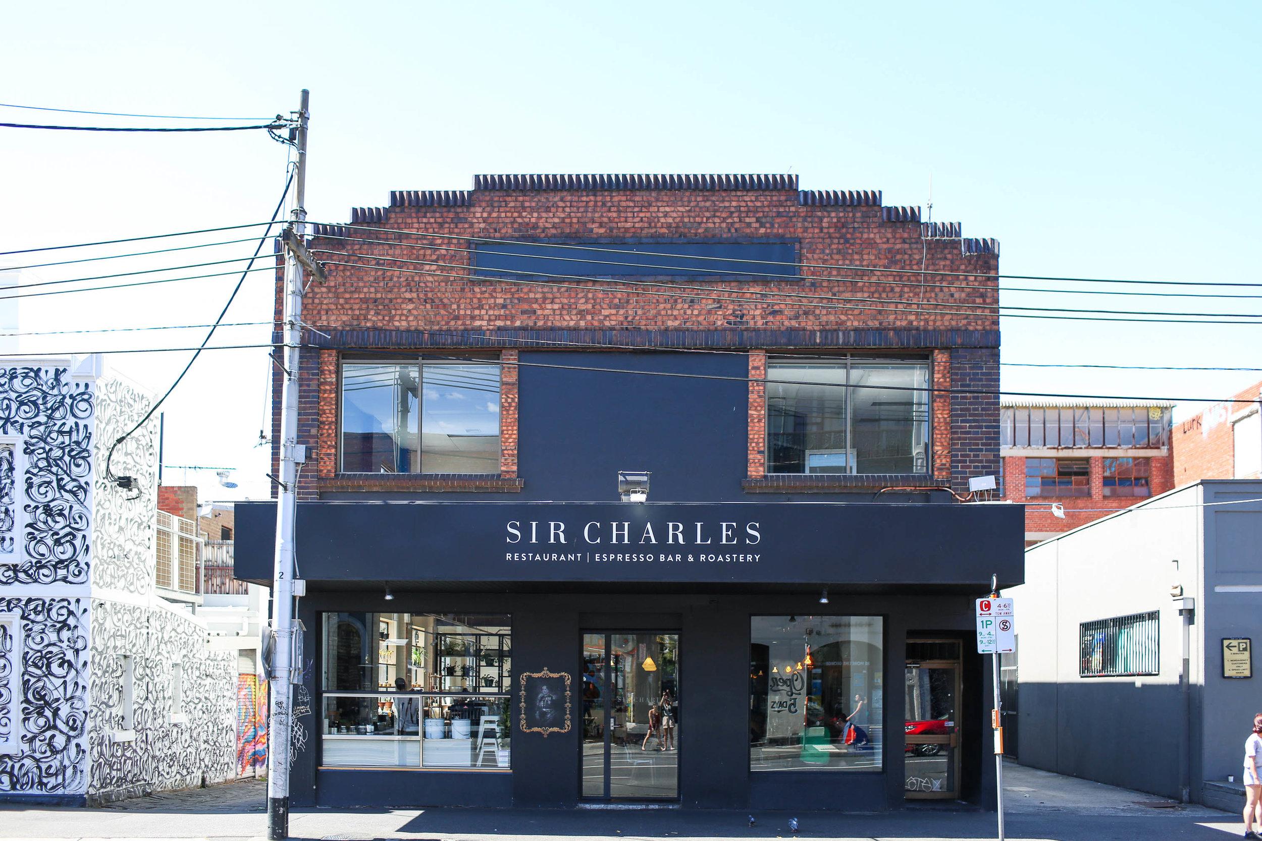 Sir-Charles-64.jpg