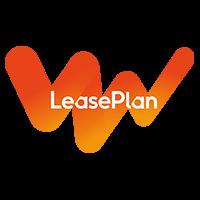 Leaseplan_logo_2017.png
