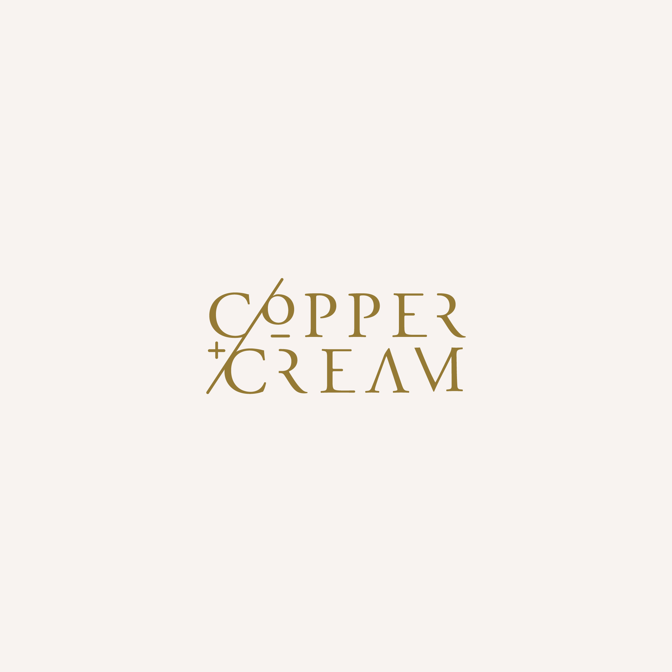 coppercream.png
