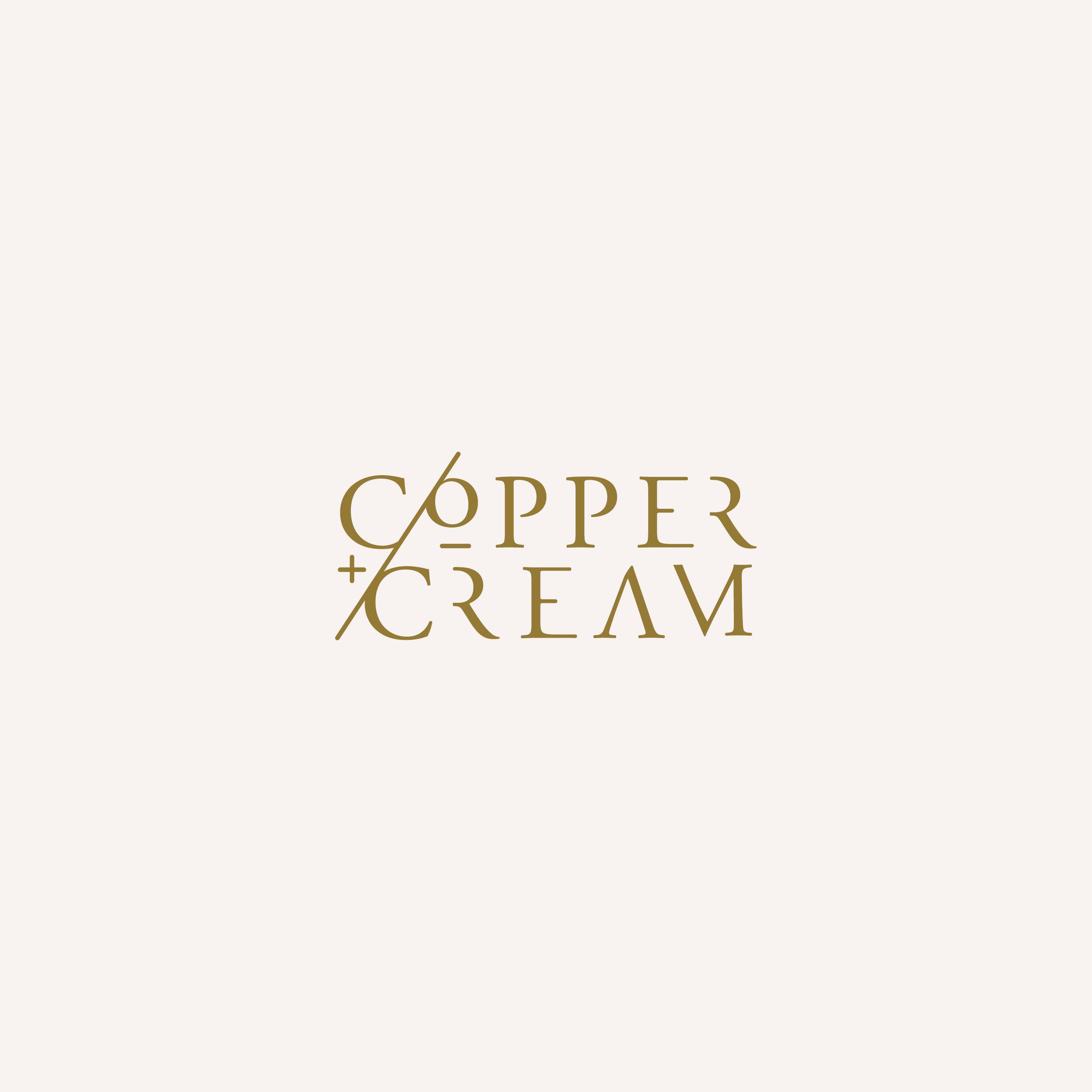 coppercream.jpg