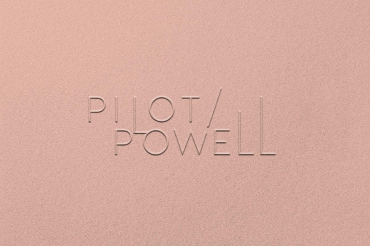 pilotpowell.jpg