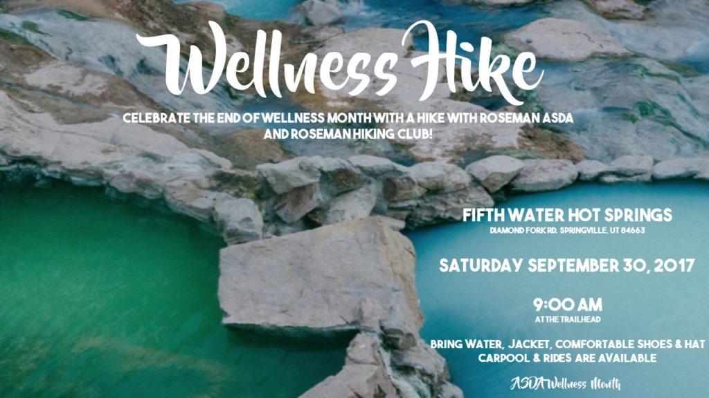 Fifth-Water-Hot-Springs-Hike-1024x576.jpg