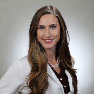 Erica Dunn  Roseman '19