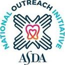 asda-outreach-logo-rgb.jpg