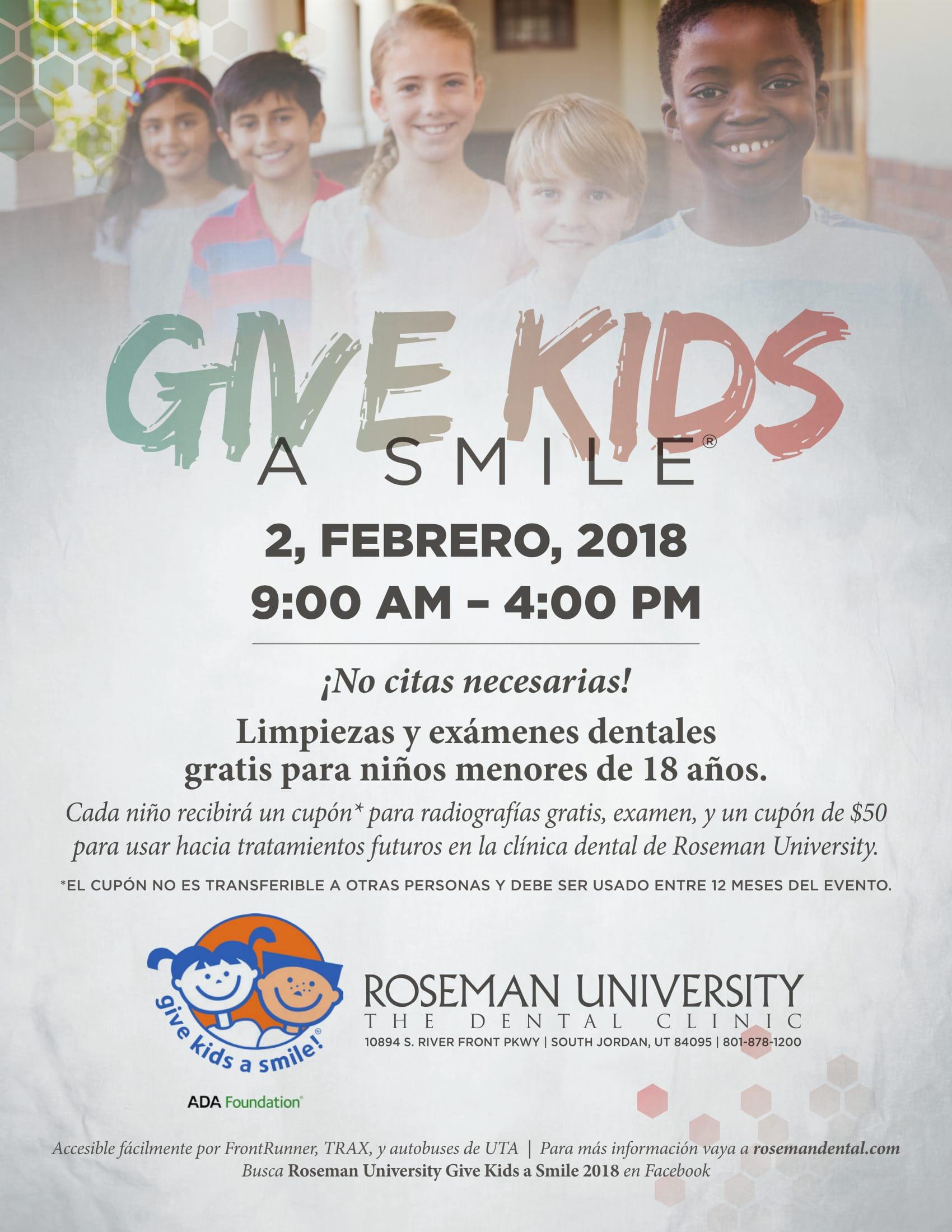 Roseman_GiveKidsASmile_2018-flyer-1-2.jpg