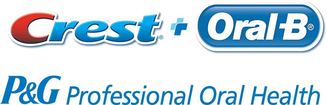 Crest + Oral B.png