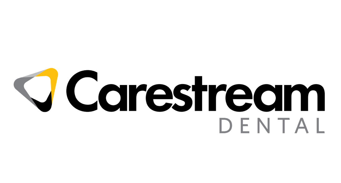 Carestream.png