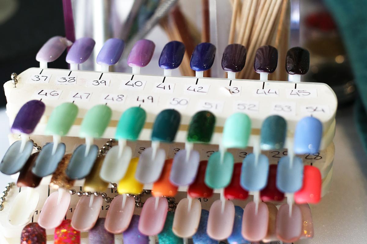 Bearsden-Beauty-Homepage-07.jpg