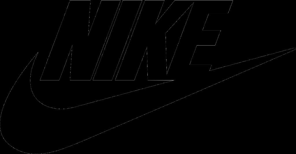 Nike-Logo-Free-PNG-Image.png