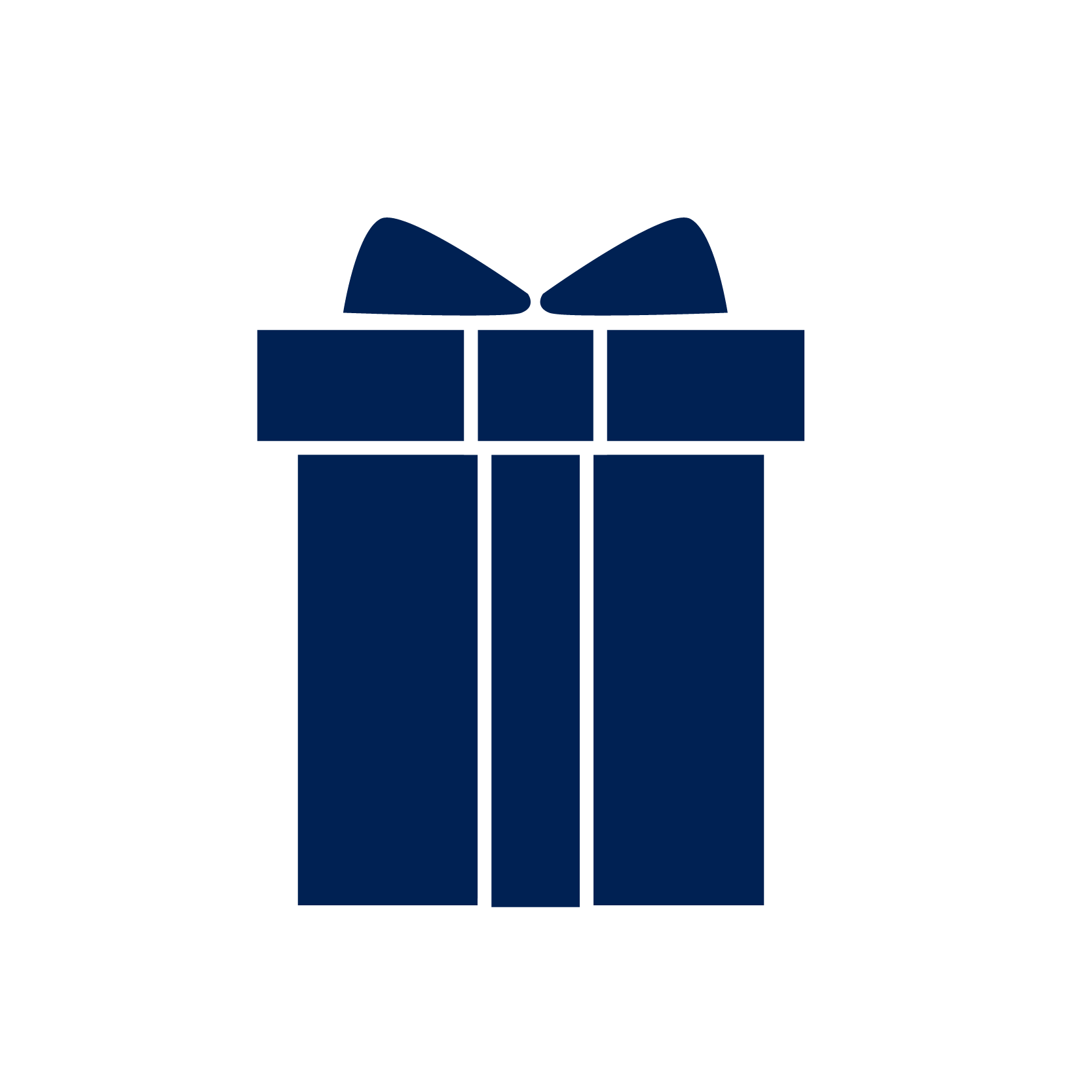 Gift-01.png