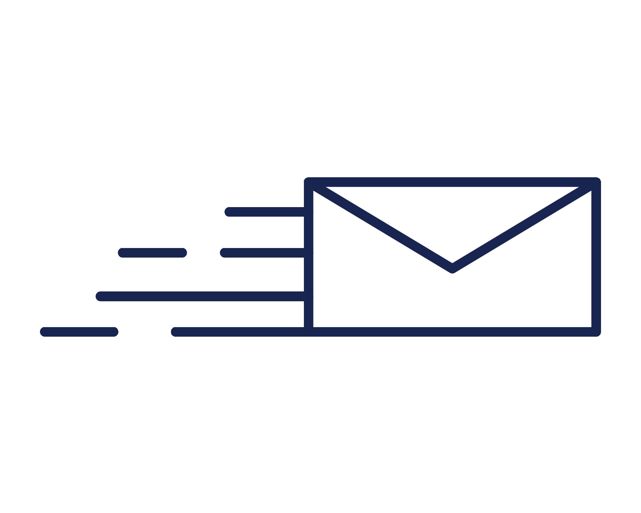 Letter-01.png