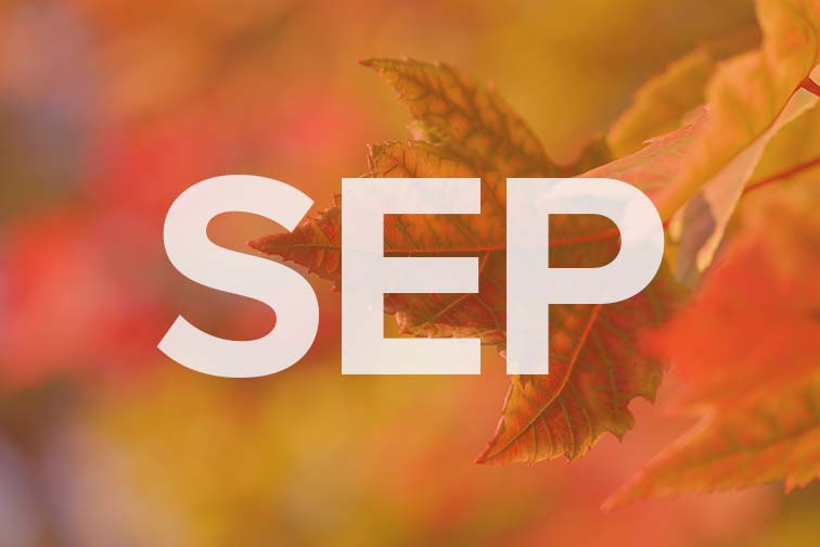 September 2019 - Grant Application Review, Site visits for select Non-Profits