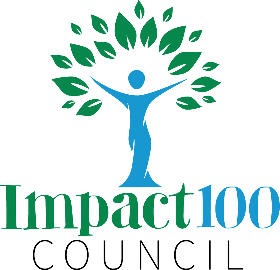 Impact 100 Council.png
