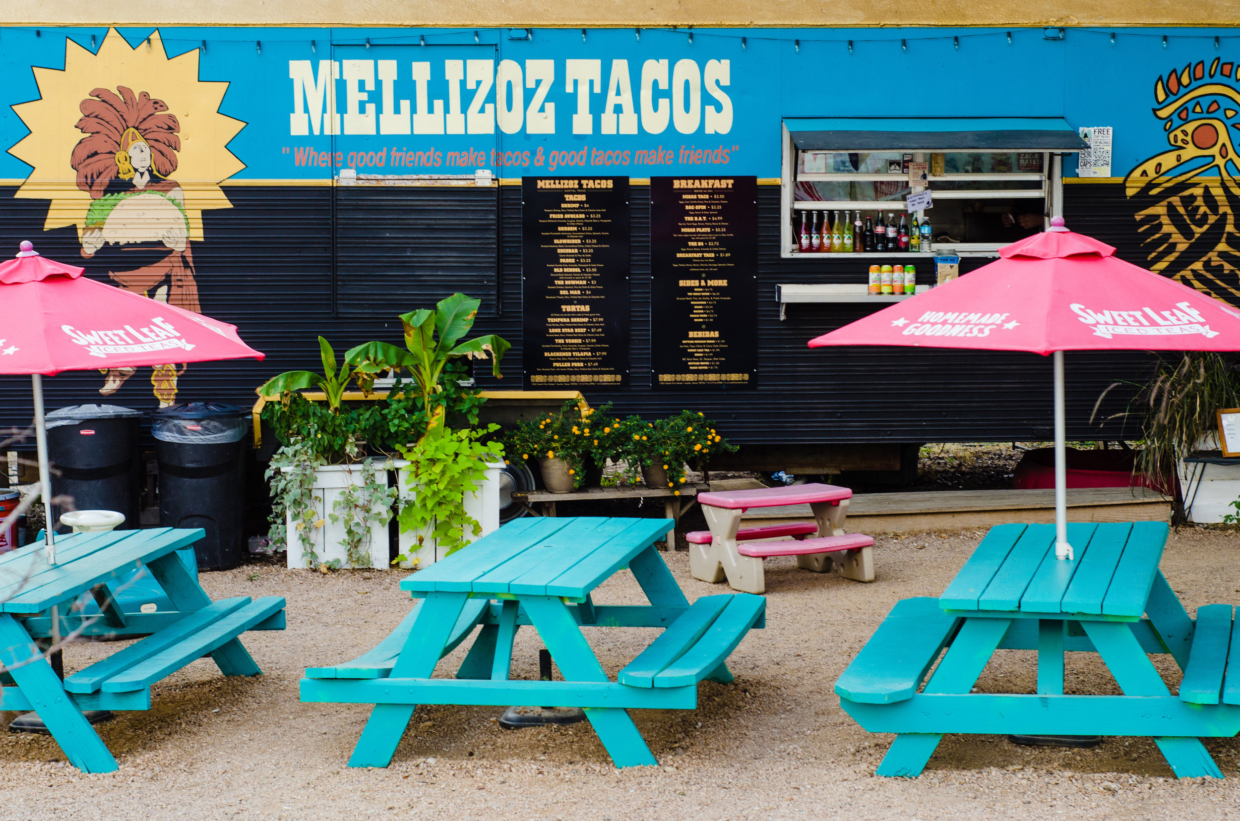 mellizoz tacos-0011.jpg