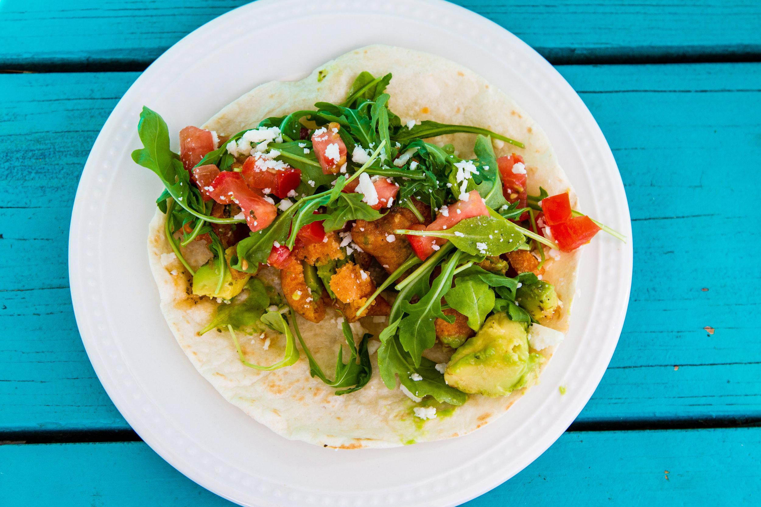 mellizoz tacos-0110.jpg